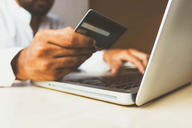 When To Pay Your Credit Card Bill And Raise Your Credit Score