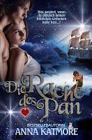 http://ruby-celtic-testet.blogspot.com/2016/03/die-rache-des-pan-von-anna-katmore.html