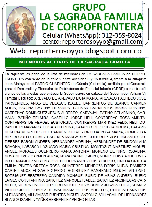 https://www.facebook.com/reporterosoyyo.felixcontreras