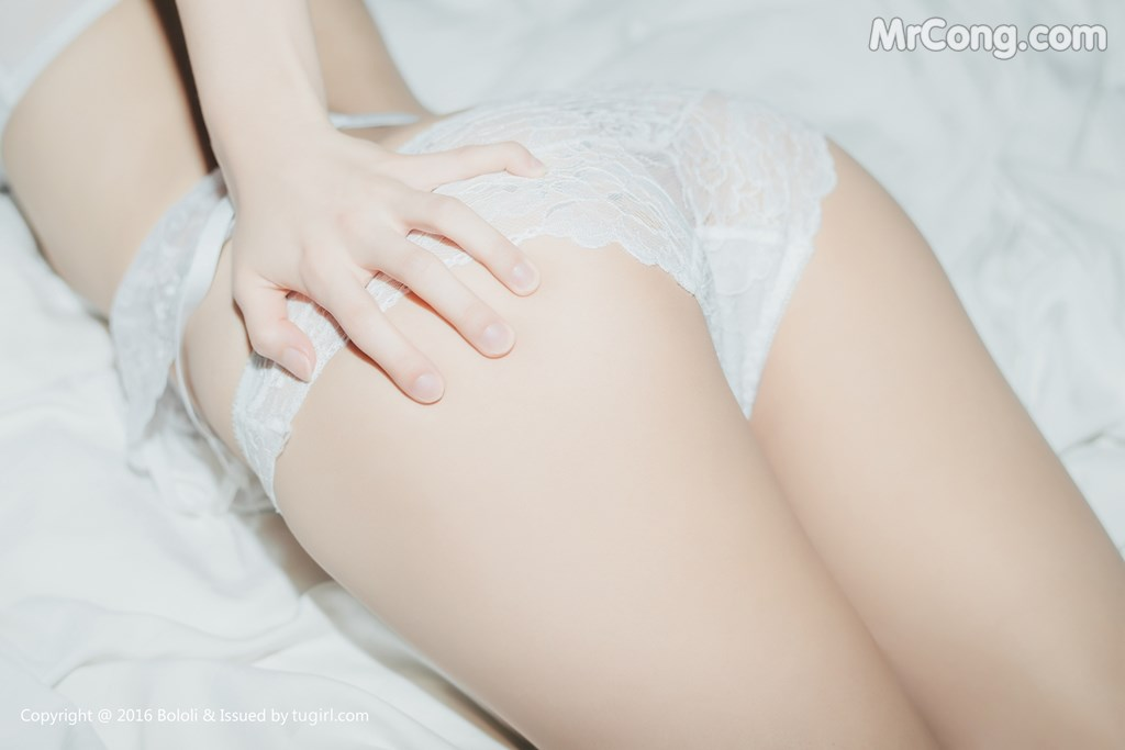 Image BoLoli-2017-06-26-Vol.074-Kbora-MrCong.com-051 in post BoLoli 2017-06-26 Vol.074: Kbora model (64 photos)