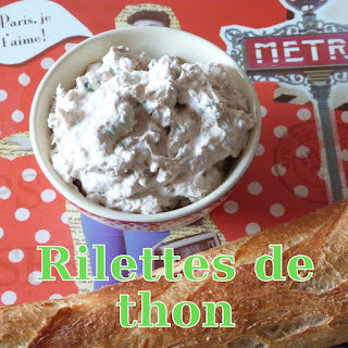 http://danslacuisinedhilary.blogspot.fr/2012/09/rillettes-de-thon-tuna-rillettes.html