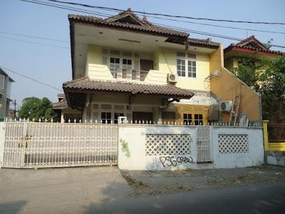Rumah Dijual Murah Di Ambon