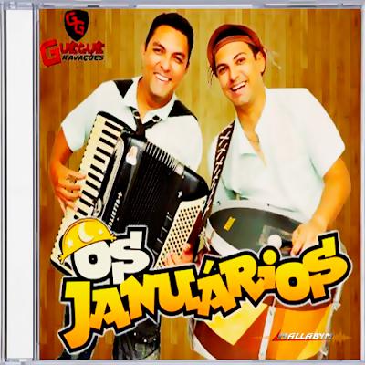 http://www.suamusica.com.br/osjauariosdez2016