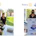 Historia de las mujeres en Rotary
