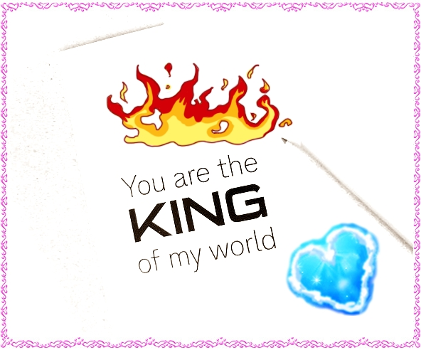 You Are My King Quotes For Him Words Of Wisdom Wikitanica