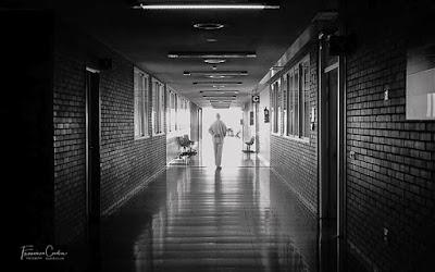 Fotografia_Hospital_Severo_Ochoa