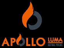 Nội Thất Apollo | Thiết Kế Thi Công Nội Thất Nhà Đẹp