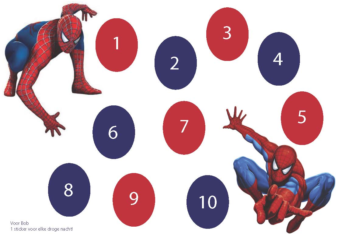 Hd wallpapers printable spiderman sticker charts zsaquisfo get free high quality hd wallpapers printable spiderman sticker charts voltagebd Gallery