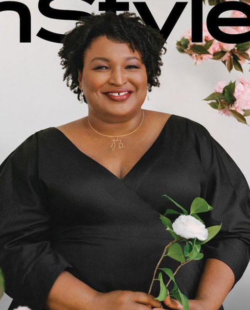 Stacey Abrams Husband, Age, height, how old, how tall, Net Worth, Weight, Wiki, Family, Bio