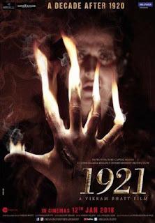 1921 2018 Full Movie HD Free Download DVDrip HdMoviesPoint