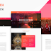 Church - Religious UI Template