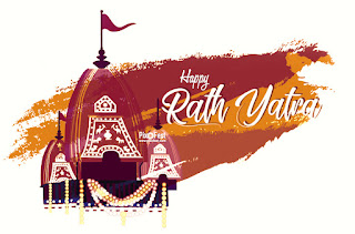 Rathyatra_02,Rath_Yatra_Puri,HAPPY RATH YATRA,subho rath yatra,subha rath yatra,in west bengal,bengal,2019