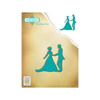 http://www.artimeno.pl/nellie-snellen/6539-wykrojnik-vintasia-dancing-nellie-snellen.html