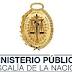 Convocatoria Ministerio Publico: Abogados, Psicologos, Ingenieros Civiles, Asistentes, Medicos