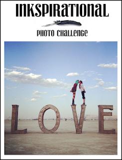 http://inkspirationalchallenges.blogspot.com/2020/02/challenge-207-love-photo.html