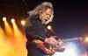 Metallica - Kirk Hammett afirma que não fez diferença processar a Napster