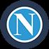 Logo SSC Naples