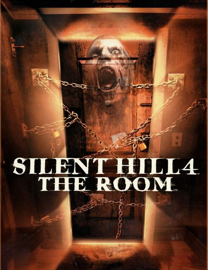 Download Silent Hill 4 The Room, Download Silent Hill 4 The Room, Download Silent Hill 4 The Room for PC, Download Silent Hill 4 for PC, Download Silent Hill 4 for PC, Download Silent Hill 4 for free, Download Silent  Hill 4 The Room, download Silent Hill 4 The Room directly