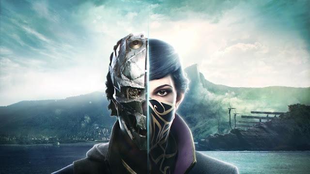 أستوديو تطوير لعبة Dishonored يؤكد أنها قد دخلت مرحلة الراحة لهذا السبب ..
