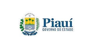 Diário Oficial traz nomeações de novos diretores do DETRAN e EMATER e outros cargos em Oeiras