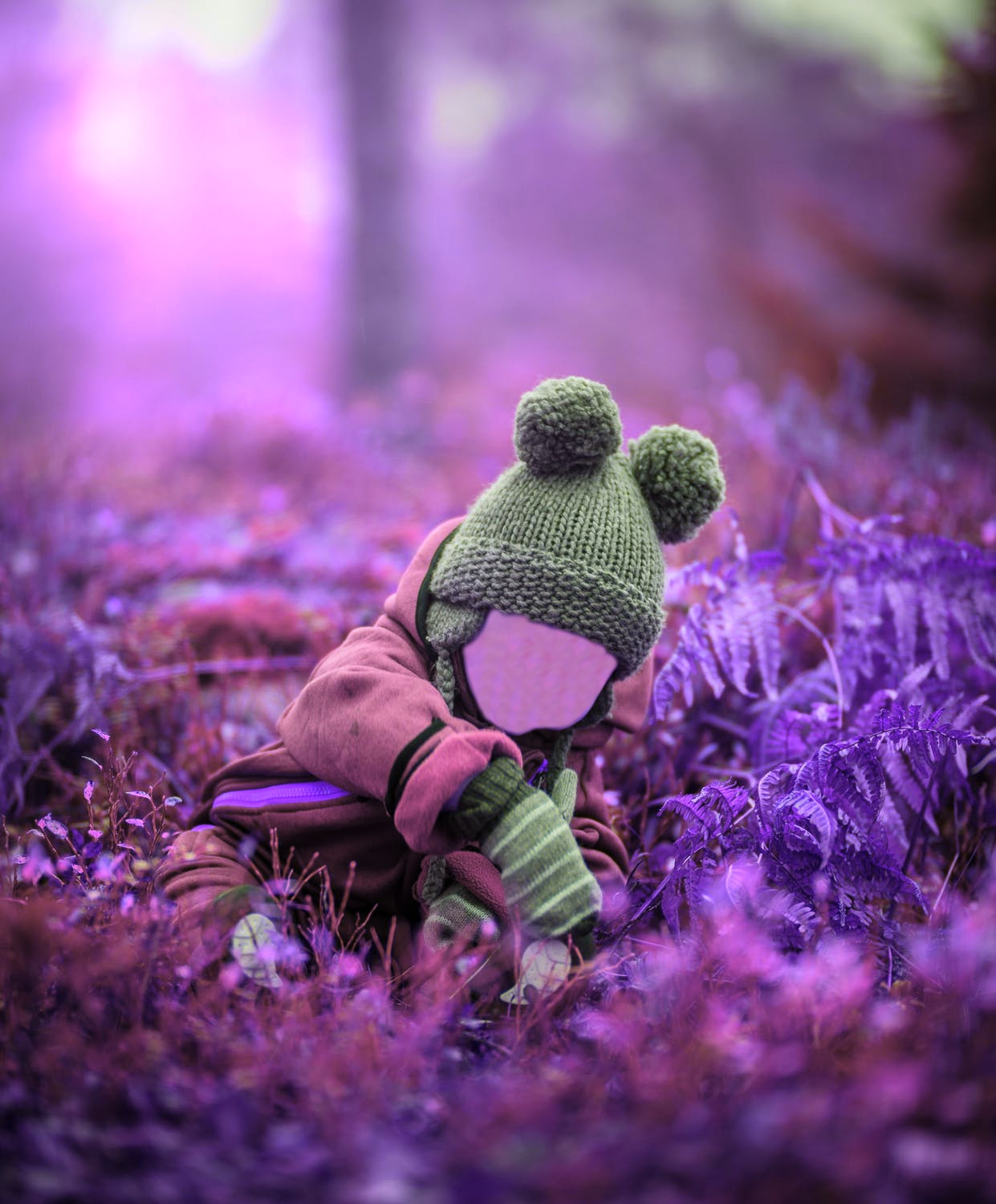Background Images for Baby Photo Editing | Child Background Images HD