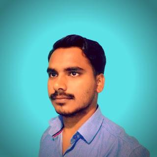 Ajay Jaiswal (HindiTech24.com)