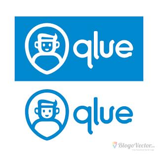 Qlue Logo vector (.cdr)