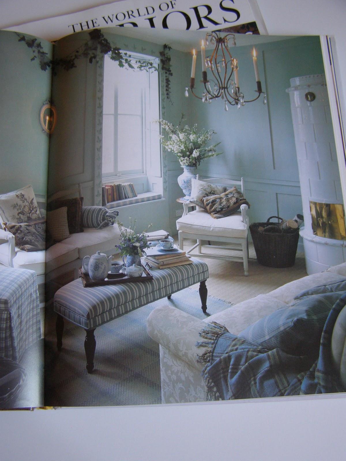Miniaturas natasylvia pintura de muebles for Pintura de muebles