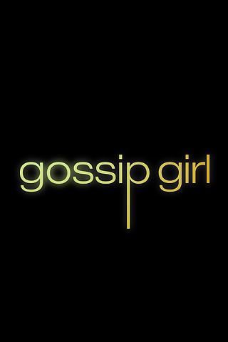 Wallpaper Poker Girl Xoxo Gossip Girl Wallpaper