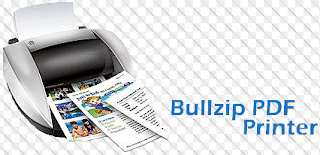 BullZip PDF Printer 10.24.0.2543 2017 Free Download