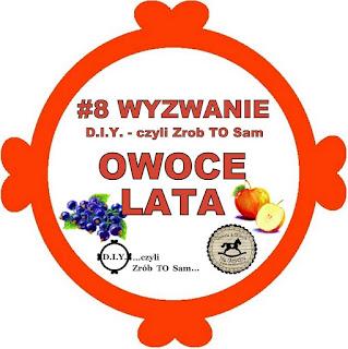 http://diytozts.blogspot.com/2016/06/8-wyzwanie-owoce-lata.html