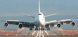 stol tipi havaalanı nedir