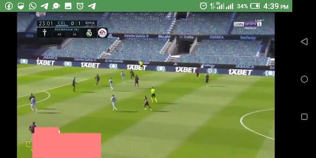 ⚽⚽⚽⚽ Bundesliga Bayern München Vs Vfb Stuttgart Live Streaming ⚽⚽⚽⚽