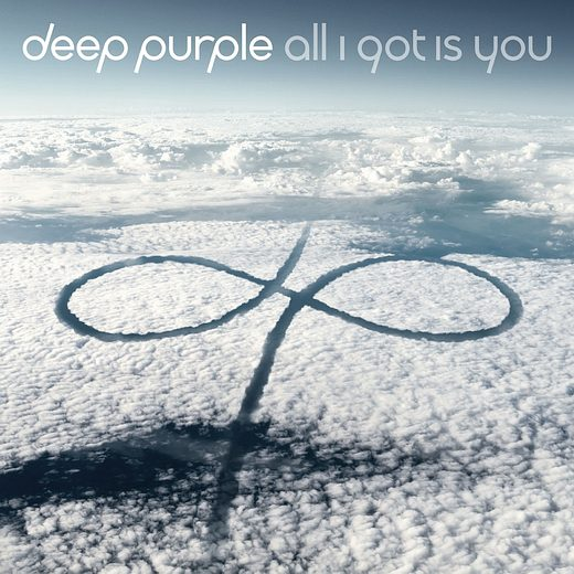 DEEP PURPLE - All I Got Is You + Time For Bedlam [digipak] (2017) full