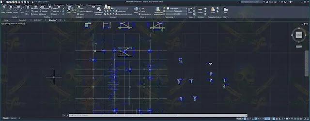 Autodesk-AutoCAD-2022-CAD-Crackeado-Ativado-Crack-Torrent-Brasil-download-imagem-1