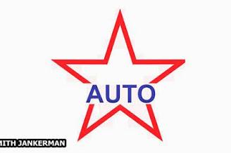 Lowongan Kerja Pekanbaru : PT. Star Auto Multilink Oktober 2017