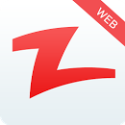 Download Free Zapya WebShare - File Sharing Latest Version Android APK