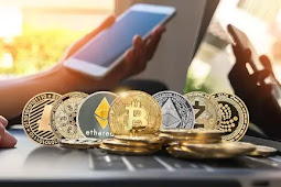 Top Cryptocurrency News in June: Important Stories About Bitcoin, Dogecoin, and Digital Cash