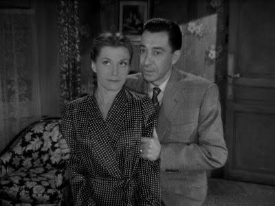 Las diabólicas (1955) Les diaboliques
