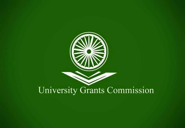 அனைத்து பாடங்களையும், Onlineல் நடத்தி முடிக்க UGC முடிவு