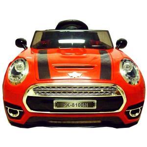 Pliko Mini Cooper Sport PK 8100