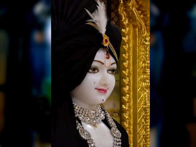 swaminarayan bhagwan photo