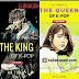 G-Dragon Dan IU Mendapat Gelar Raja Dan Ratu Musik Kpop? Berikut Alasan Dan Faktanya!