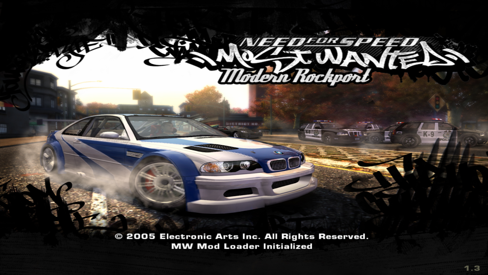 Download Nfs Mw 2012 Fixer