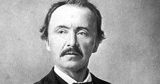 historia i ja...: Heinricha Schliemanna spełnienie dzięcych marzeń... -  Troja!