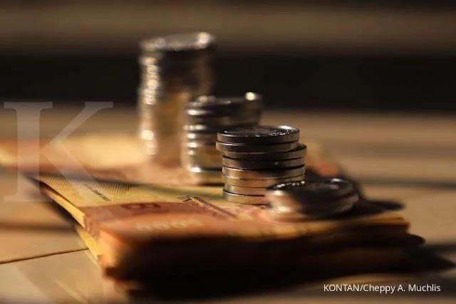 Apakah Anda jadi penerima BSU subsidi gaji Rp 1 juta? Ini tandanya