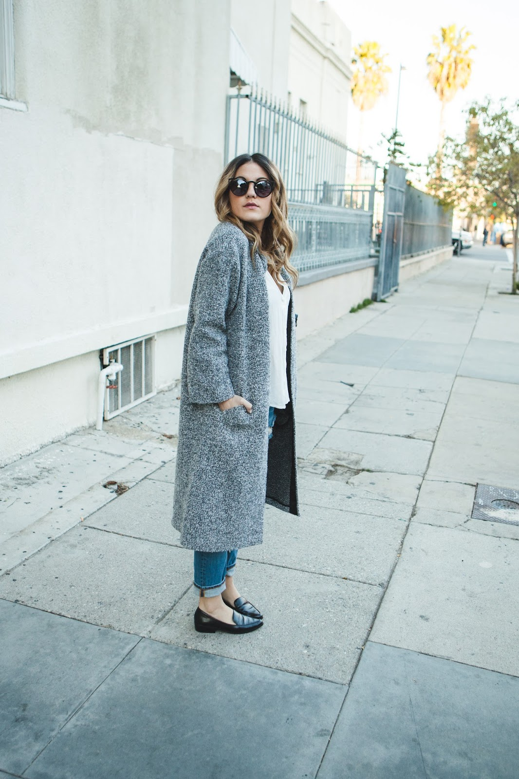 LA Style Blog | My Cup of Chic