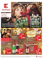 http://angebote-prospekt.blogspot.com/2016/12/kaufland-prospekt-angebote-22-28.html#more