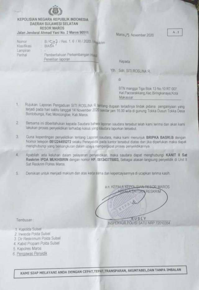 Polisi Pastikan Usut Tuntas Kasus Penganiayaan Oleh Pendukung Dp Wartamerdeka Info