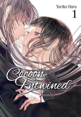 El manga Cocoon Entwined en pausa hasta septiembre.